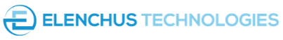 Elenchus Technologies